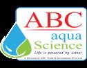 Aquascience - Pioneers in bringing the RO technology to Sri Lanka